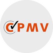 logo cpmv