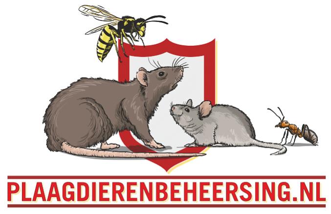plaagdierenbeheersing.nl